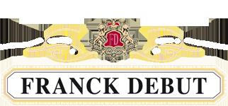 Champagne Franck Debut